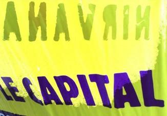 capitalnirvana